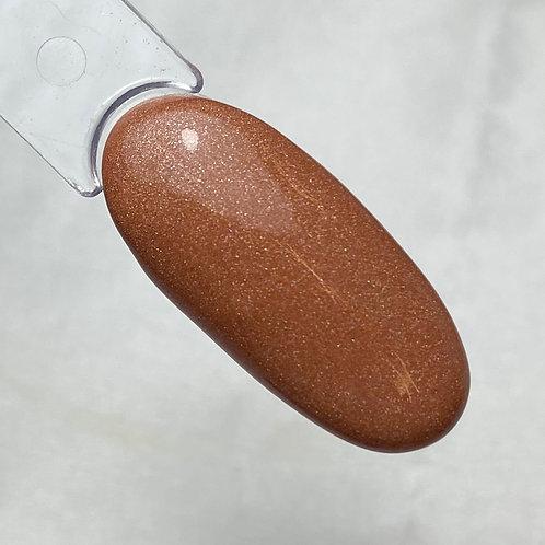 Spice 10g