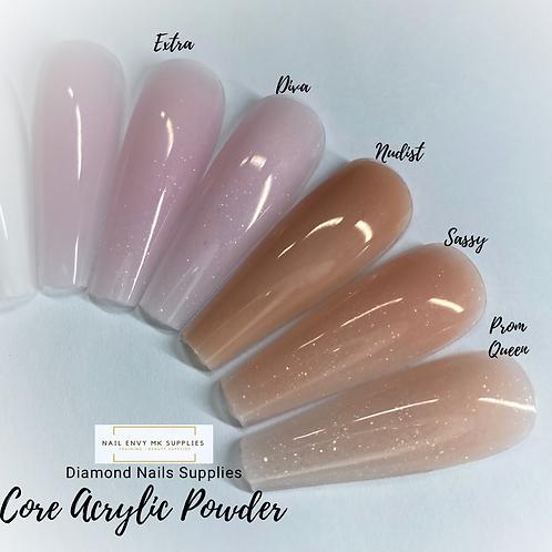 Prom Queen Acrylic Powder 30g