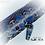 Thumbnail: Foil - Blue Boa