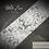 Thumbnail: Foil - White Lace