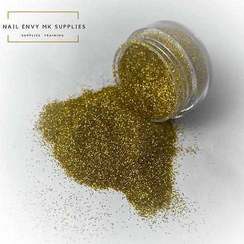 Mustard Gold