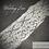 Thumbnail: Foil - Wedding Lace
