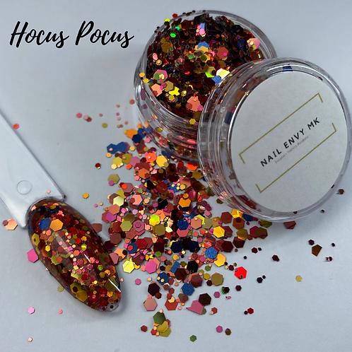 Hocus Pocus Glitter