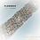 Thumbnail: Foil - Florence