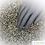 Thumbnail: Gold Crystal Photography Mat