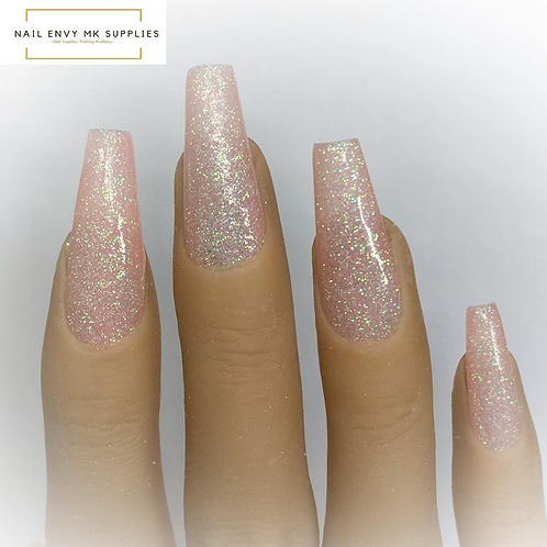 Enchantress Glitter