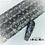 Thumbnail: Foil - Anaconda