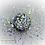 Thumbnail: Discoball