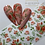 Thumbnail: Flora Foil