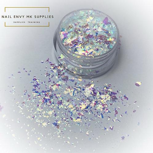 Opal Flake