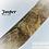 Thumbnail: Foil - Jasper