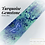 Thumbnail: Foil - Turquoise Gemstone