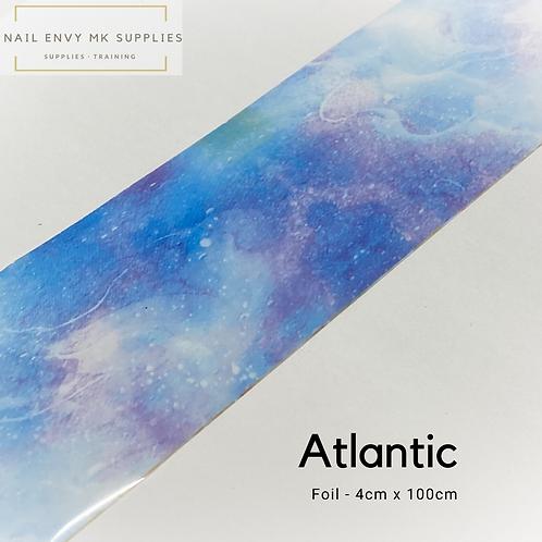 Foil - Atlantic