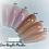 Thumbnail: Nudist Acrylic Powder 30g