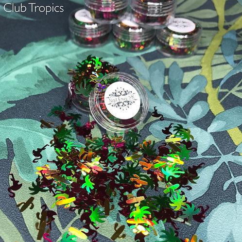 Club Tropics