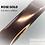 Thumbnail: Foil - Rose Gold