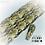 Thumbnail: Foil - Pretty Python