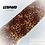 Thumbnail: Foil - Leopard