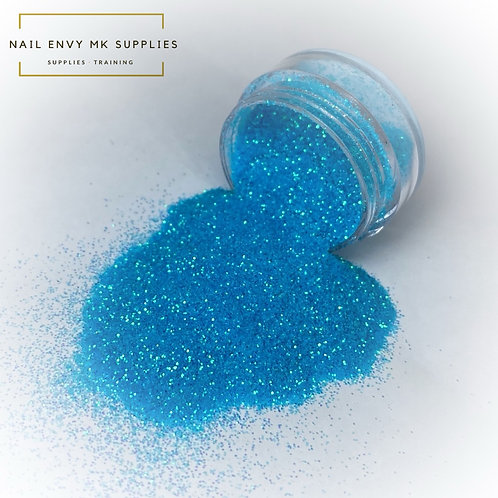Fairy Blue