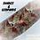 Thumbnail: Foil - Snakes & Leopards
