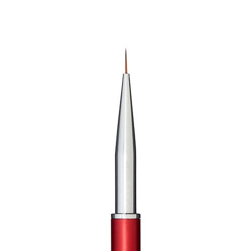 Get Buffed Pro - Minnie detail brush