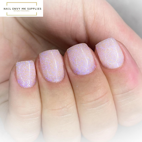 Pixie Powder Glitter