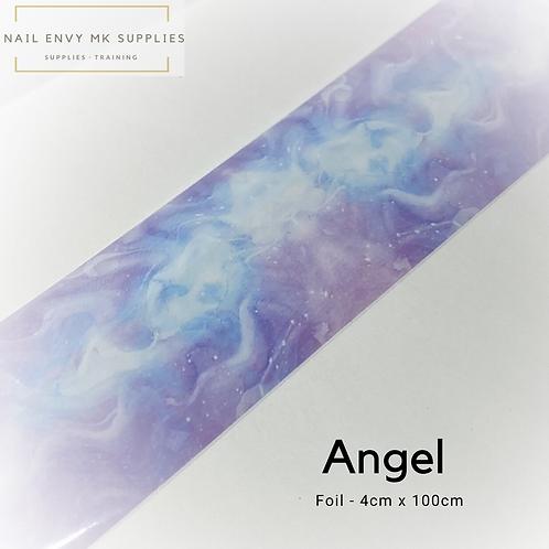 Foil - Angel