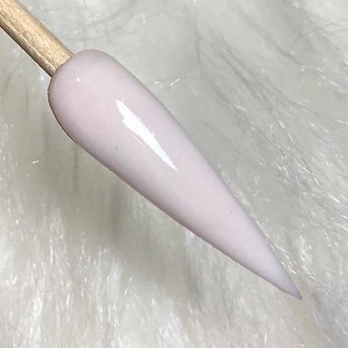 Satin Acrylic Powder 30g