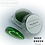 Thumbnail: Chrome - Deep Green