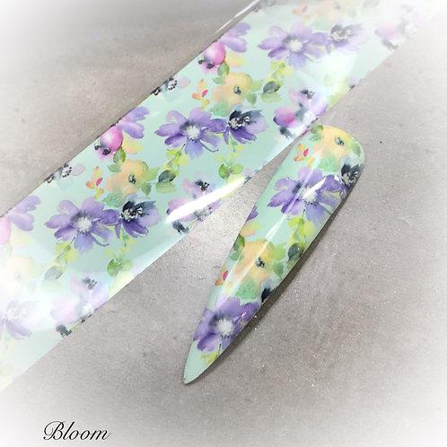 Foil - Bloom