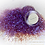 Thumbnail: Grape Jelly Glitter