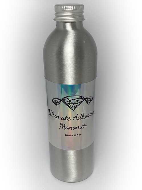 Ultimate Adhesion Monomer 240ml