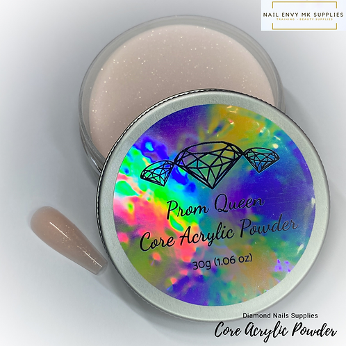 Prom Queen Acrylic Powder 30g