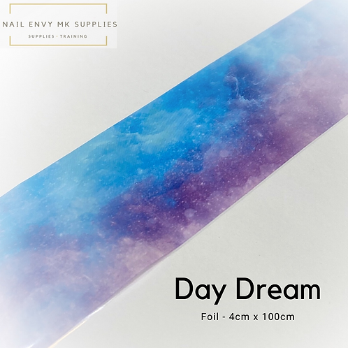 Foil - Day Dream
