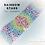 Thumbnail: Foil - Rainbow Stars
