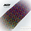 Thumbnail: Foil - Jazzy