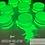 Thumbnail: Neon Glow Pigment - Green
