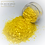 Thumbnail: Lemon Sorbet