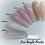 Thumbnail: Stripped Acrylic powder 30g
