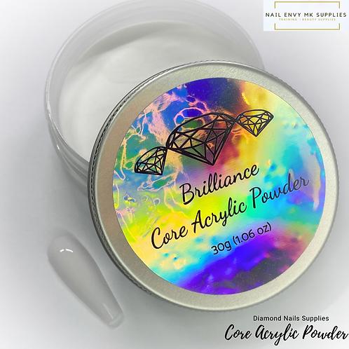 Brilliance Acrylic Powder 30g