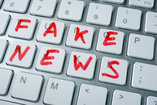 Fake news são ameaça à segurança da informação
