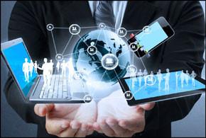 Cliente Aceká: Com ampliação de parceria para SDX, Grupo NGX projeta aumento de 25% nas vendas