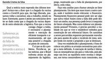 #ClienteACK: RS-Prev no Jornal do Comércio