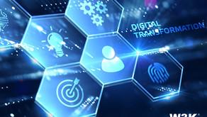 Sua empresa já está vacinada com a Transformação Digital?
