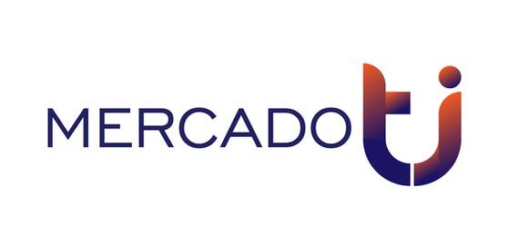 Logo MercadoTI