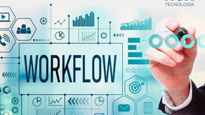 Razões para gerenciar o fluxo de trabalho