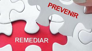 Prevenir Salva Mais Vidas Do Que Buscar Culpados