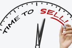 Mentoria em Vendas: vender mais é questão de treino