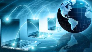 Atrasar a digitalização é crime doloso contra a competitividade