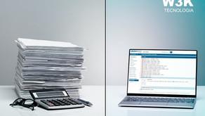 O que paperless tem a ver com gestão e que benefícios traz às empresas?